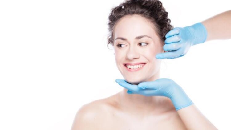 Yüz ve Boyun Germe Estetikleri Nelerdir?