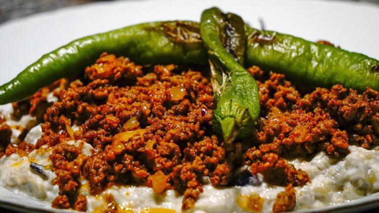 Evde iftar sofralarında yer alan en iyi 10 lezzet hangisi