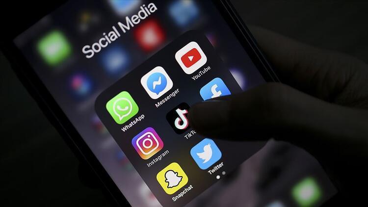 Kovid-19 sürecinde sosyal medya platformlarının yaptığı yenilikler