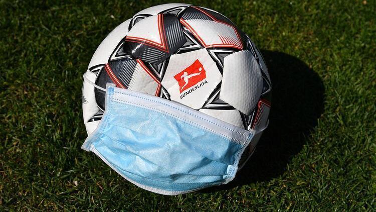 Bundesliga ne zaman başlıyor?
