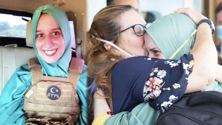 MİT'ten nefes kesen operasyon! İtalyan basınında dikkat çeken Türkiye yorumu