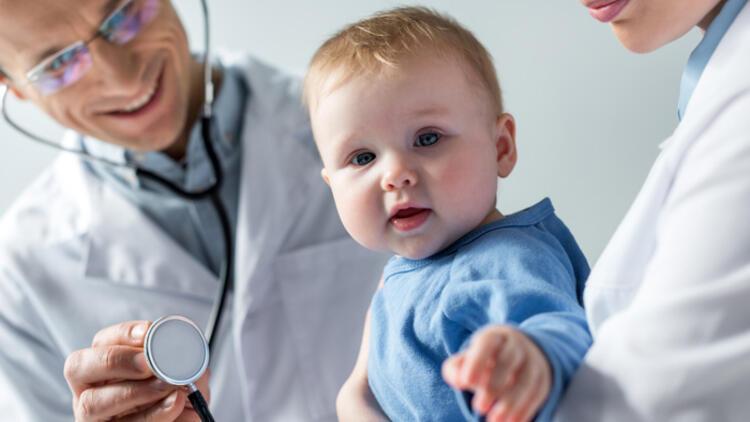 Ailelere çocuk sağlığı konusunda önemli tavsiyeler