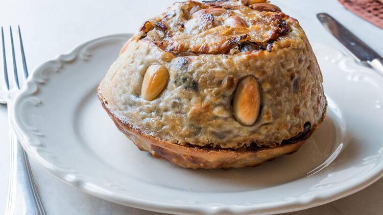Ramazanın on sekizinci gününde iftar menüsü için nefis yemek tarifleri