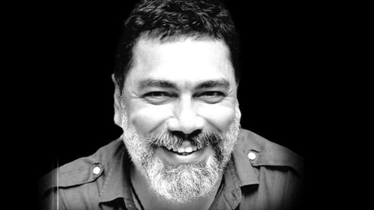 Müzisyen Alpay Göltekin hayatını kaybetti