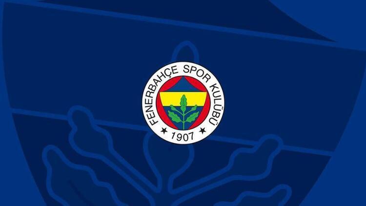 Son Dakika | Fenerbahçe'den açıklama: 'İnsan sağlığı tüm kupalardan önemlidir'