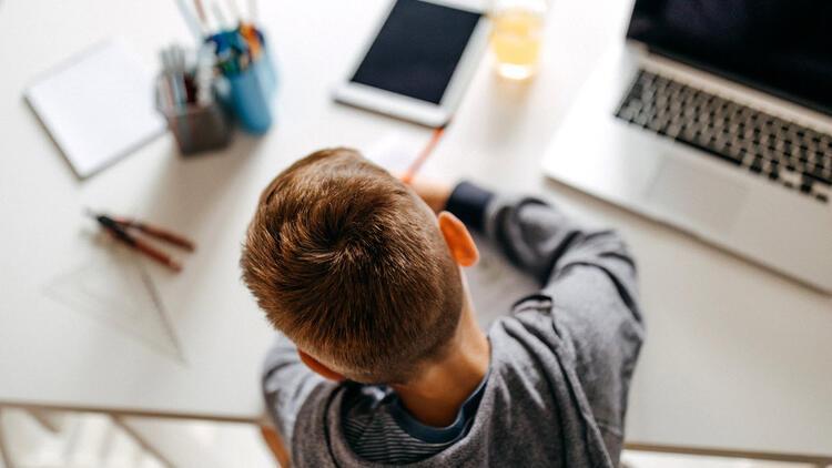 Dijital değişim eğitim sisteminde kalıcı olacak mı