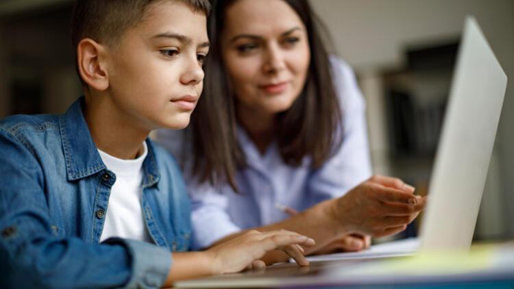 Ebeveynler için mentorlük becerileri