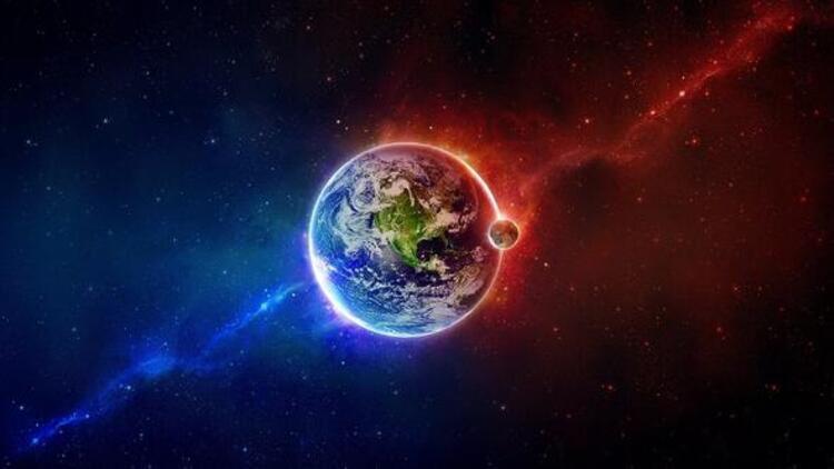 Retro ne demek? Venüs retrosu nedir?