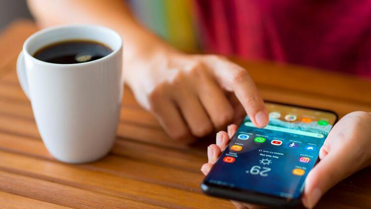 Samsung'un yeni dijital dergi uygulaması SMAG yayında