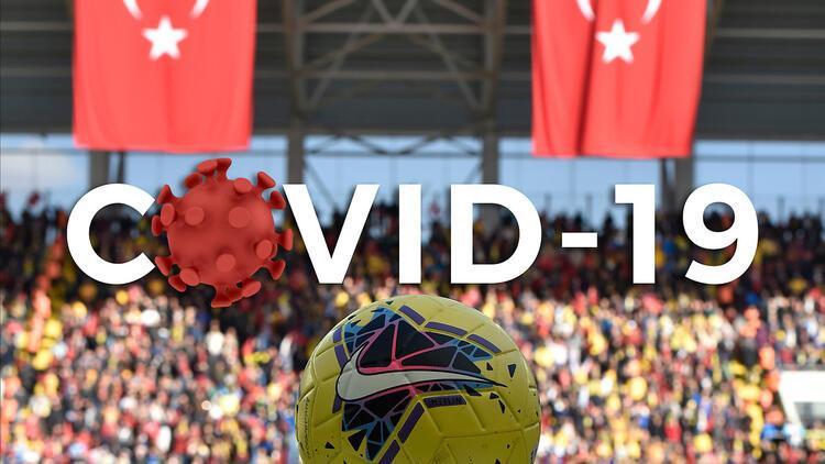 Türkiye'de en çok özlenen futbol oldu
