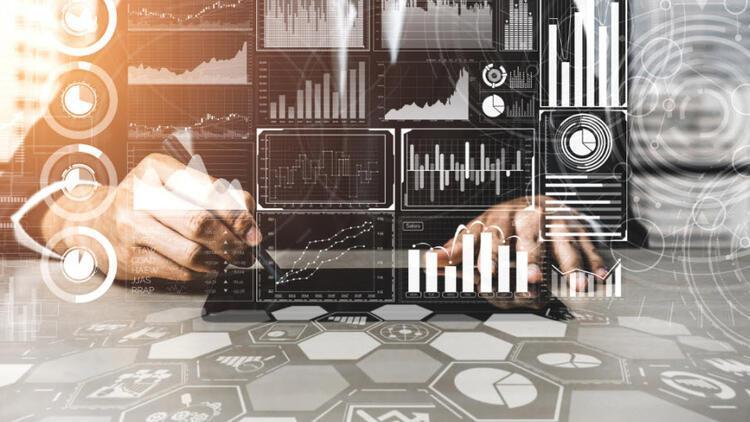 Fintech sektörünün önemi COVID-19 ile daha iyi anlaşıldı