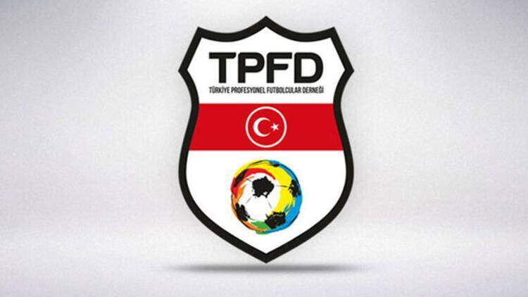 TPFD'den liglerin başlama tarihiyle ilgili açıklama
