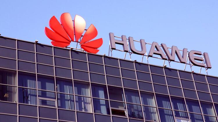 Huawei Türkiye, 2020 yılının ilk çeyrek sonuçlarını paylaştı