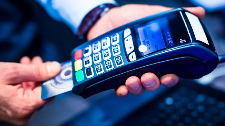 Wirecard Anında POS'u geliştirdi: Ne işe yarayacak?