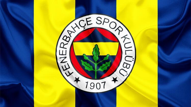 Fenerbahçe'den Beşiktaş'a geçmiş olsun mesajı! Pozitif vakalar sonrası...