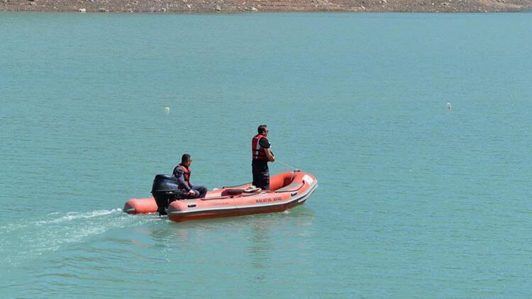 Kayıp üniversite öğrencisi Gülistan Doku'dan 131 gündür haber alınamıyor