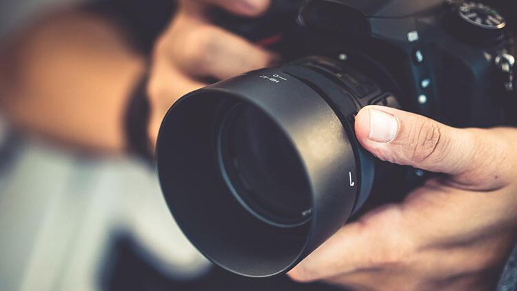 En iyi 10 fotoğraf makinesi sizce hangisi?