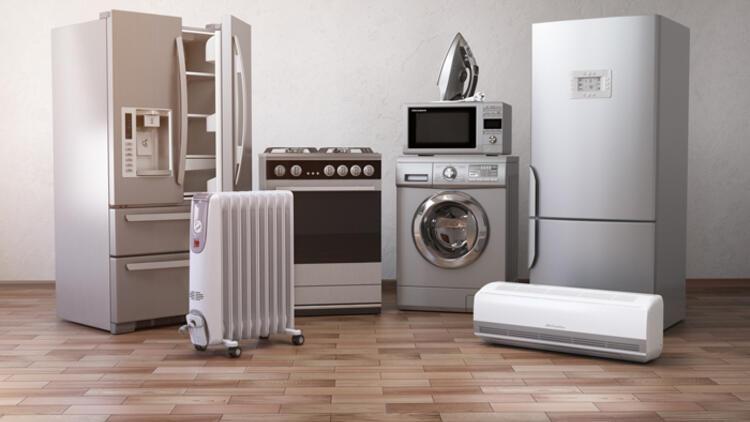 Evde kullandığınız en iyi 10 beyaz eşya markası hangisi?