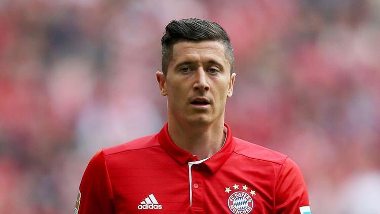 Bundesliga'da takımlara 5 oyuncu değişikliği hakkı verildi