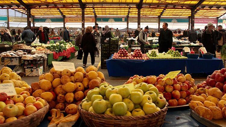 'Korunaklı pazarlar arttırılsın'