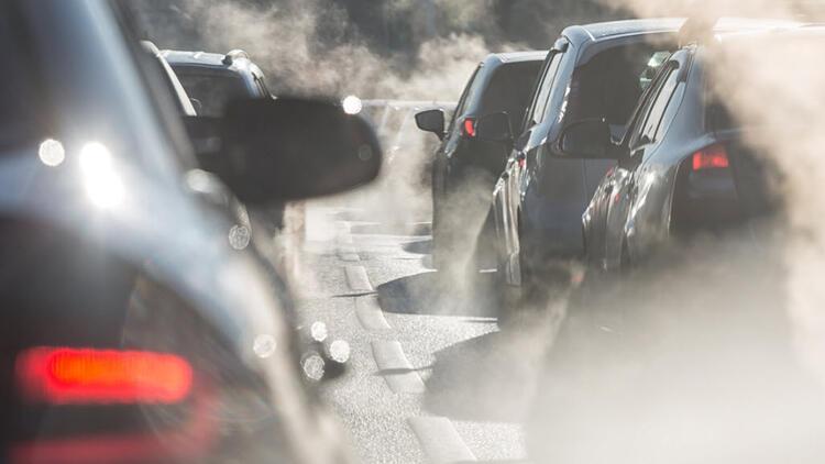 Sokağa çıkma yasağı hava kirliliğini ne ölçüde etkiliyor?