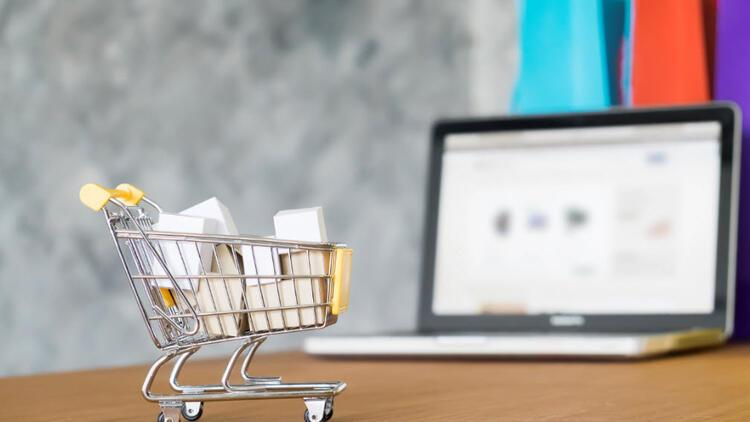 KOBİ'lere e-ticaret desteği