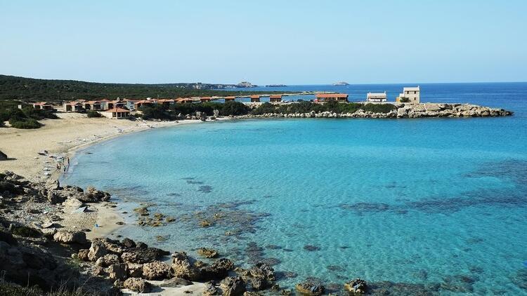 Kıbrıs'ın en iyi 10 köyü hangisi
