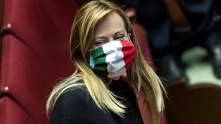 Serie A için özel müfettiş!