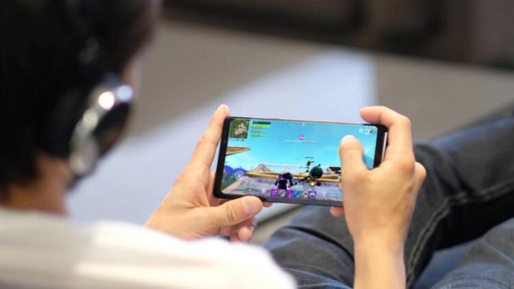 Mobil cihazlarda Fortnite oynamanın ipuçları