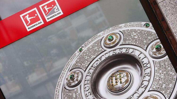 Bundesliga'da anahtar rol oynayabilecek 5 Türk futbolcu