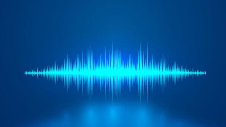 Ses dönüştürücü nedir? Ücretsiz en iyi ses dönüştürme programı önerisi