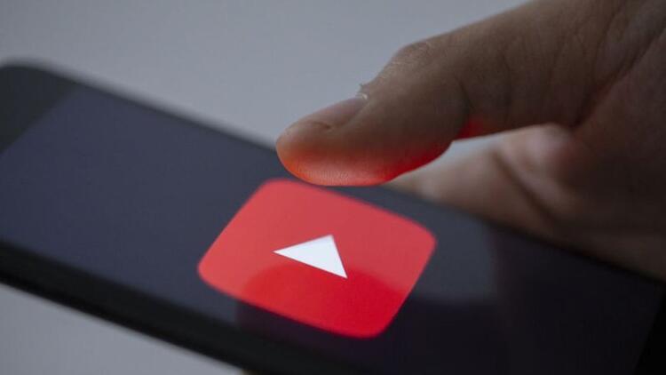 Video Donusturucu Nedir Ucretsiz En Iyi Video Formati Donusturme Programi Onerisi Teknoloji Haberleri