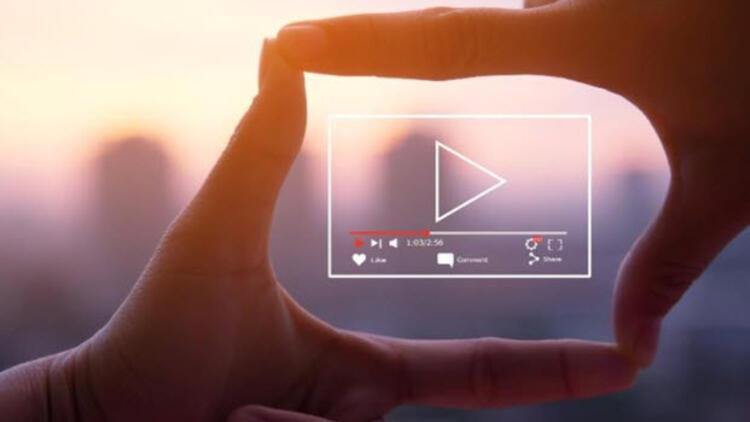 Video nasıl düzenlenir? Ücretsiz en iyi video düzenleme (edit) programı önerisi