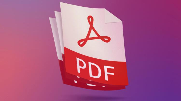 PDF nasıl düzenlenir? Ücretsiz en iyi PDF düzenleme programı