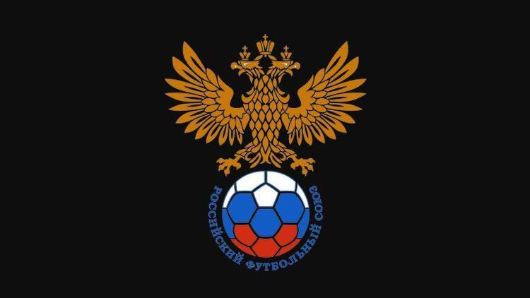 Rusya'da futbol ligleri 21 Haziran'da geri dönüyor!