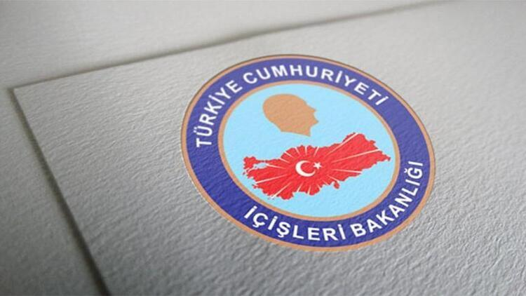 5 belediye başkanı görevden alındı, Siirt ve Iğdır'a kayyum