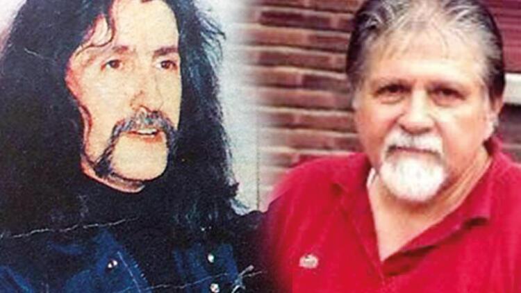 Barış Manço'nun  kardeşi vefat etti