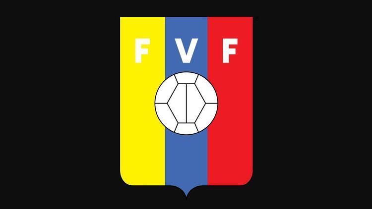 Venezuela'da 2020 futbol sezonu iptal edildi! Ligde 6 hafta oynanmıştı...