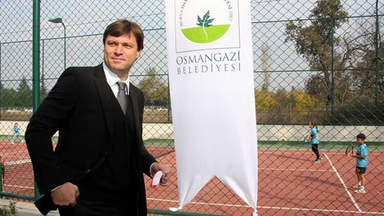 10 yıl önce bugün, Bursaspor şampiyon olmuştu! Ertuğrul Sağlam o günleri anlattı...