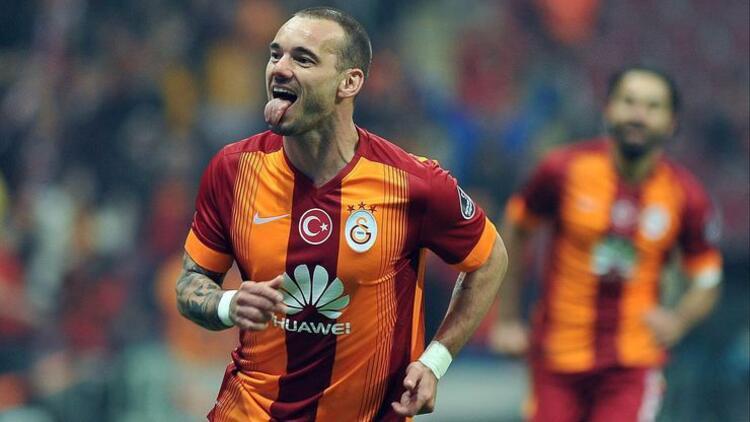 Süper Ligin en kariyerli 10 futbolcusu hangisi