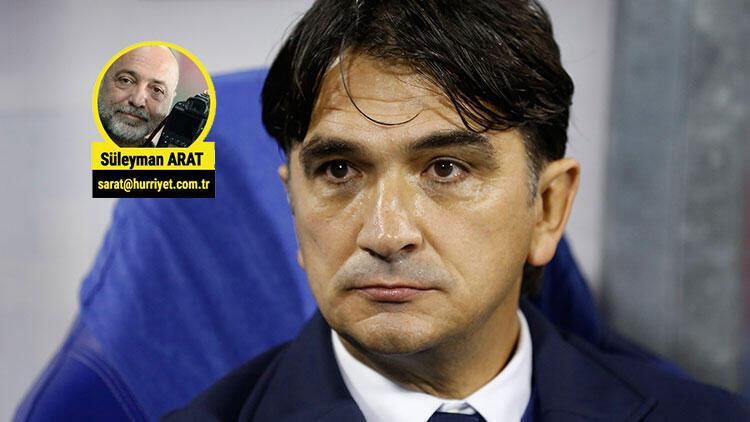 Son Dakika | Fenerbahçe'de Dalic ile anlaşılmıştı, seneye kalırsa Erol Bulut!