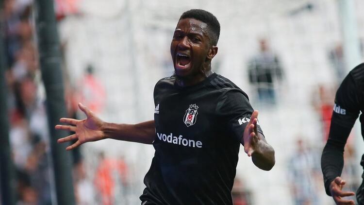 Abdoulay Diaby'den Beşiktaş yönetimine rest: ''Arabistan'a gitmem'' | Son dakika transfer haberleri