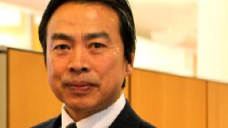 Çin'in İsrail Büyükelçisi ölü bulundu