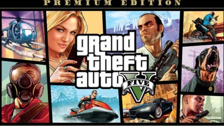 GTA 5: Hesabın şu anda daha fazla ücretsiz oyun indiremez hatası ve çözümü