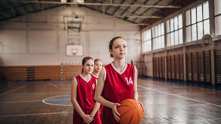 Çocuğumu hangi spora yönlendirmeliyim?