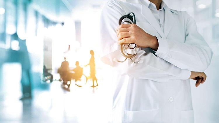 Sağlık turizmine yeni kurallar