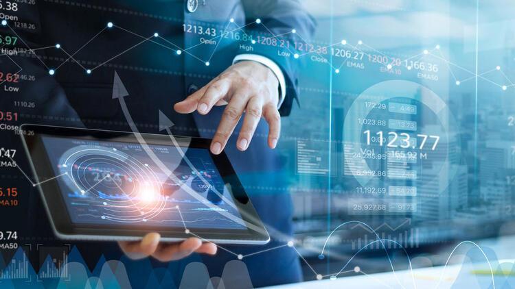 Kamu Bilişim Dijital Zirvesi, Türksat desteğiyle gerçekleştirilecek