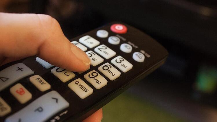 19 Mayıs TV yayın akışı: Hangi kanalda Kadir Gecesi programı var?