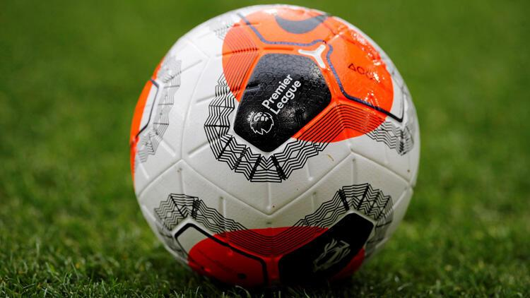 Son Dakika | Premier Lig'de 6 futbolcuda corona virüs çıktı!