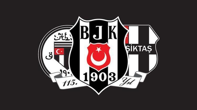 Son Dakika   Beşiktaş, corona virüs test sonuçlarını açıkladı!
